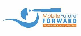 Mobile Future Forward Conference