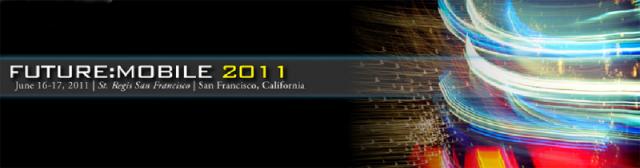 Future:Mobile 2011