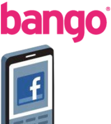 Bango goes live with Facebook in France