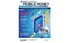 MEF Mobile Money quarterly eBulletin