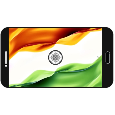 Android india phone