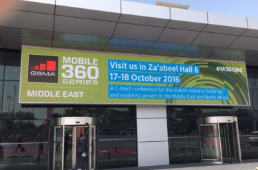 gsma-mobile-360-middle-east